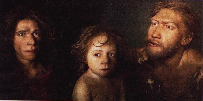 Neandertales:Mas cerca de nosotros Sinttulo-Escaneado-04