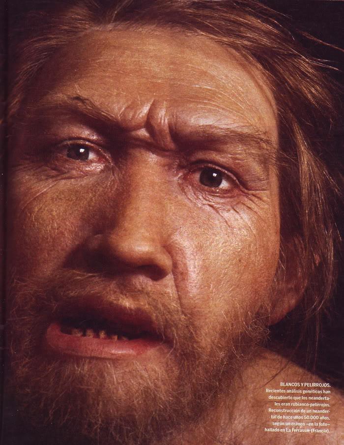 Neandertales:Mas cerca de nosotros Sinttulo-Escaneado-05
