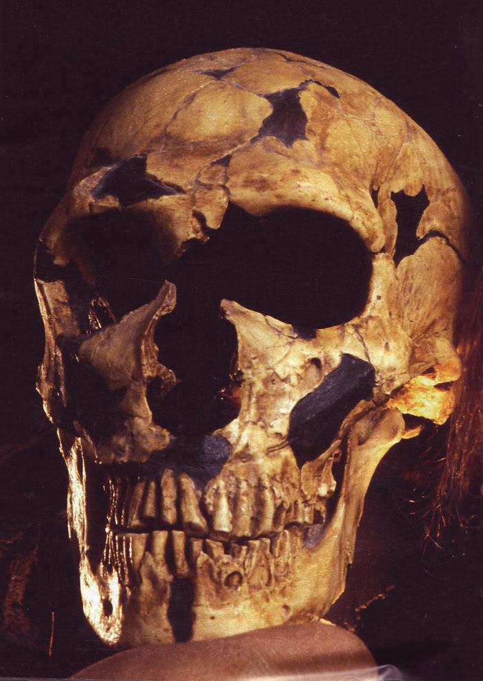 Neandertales:Mas cerca de nosotros Sinttulo-Escaneado-06