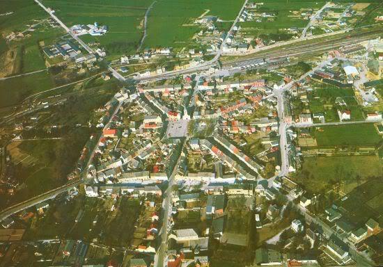 la ville de MARIEMBOURG. 11010136-0_big