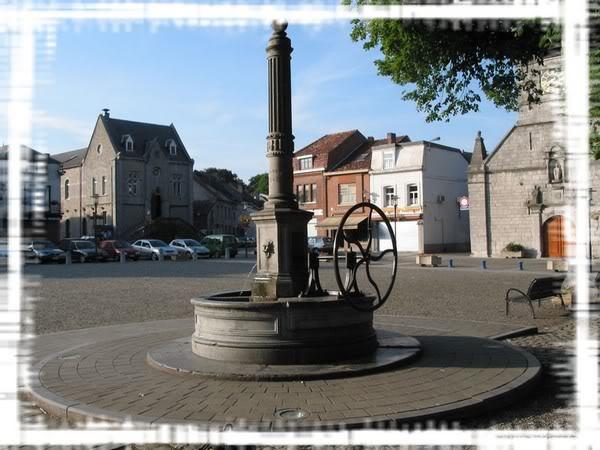 la ville de MARIEMBOURG. 800px-Mariembourg_JPG02