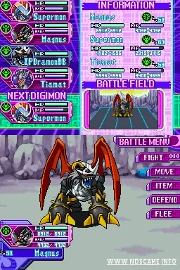 [NDS][Room 0960]Digimon story moonlight[JAP[JAP] 0960a