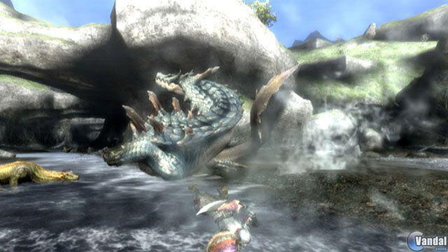 [noticia]Salida de monster hunter 3 en españa 2009111101623_10