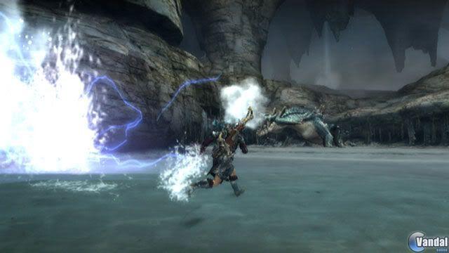 [noticia]Salida de monster hunter 3 en españa 2009111101623_11