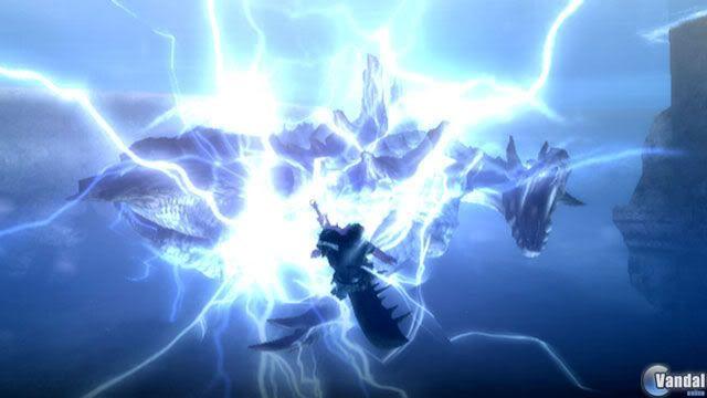[noticia]Salida de monster hunter 3 en españa 2009111101623_3