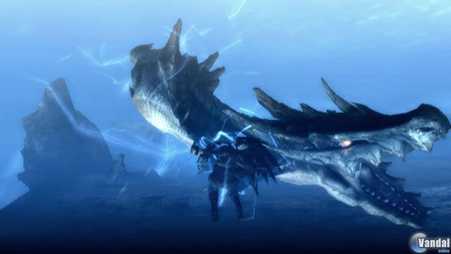 [noticia]Salida de monster hunter 3 en españa 2009111101623_4