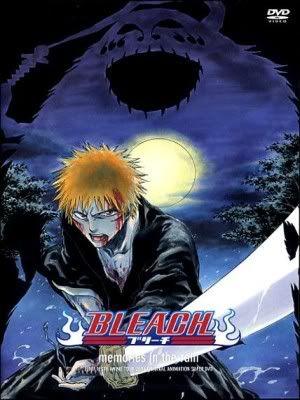 [Hilo Oficial ]Bleach serie/ peliculas/info 5440
