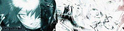 [Galeria] Dvilgabri Designs Sinttulo-1-8