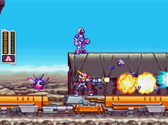 [NDS][Room 2063]MegaMan ZX Advent[EUR] Mega-Man-ZX-Advent--10
