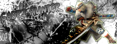 [hilo oficial] monster hunter freedom 2 - Página 2 Sinttulo-1-4