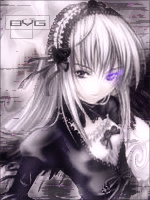 [Tutorial]Avatar Gothic lolita Style[Nivel Bajo-medio] AvatarTutocopia
