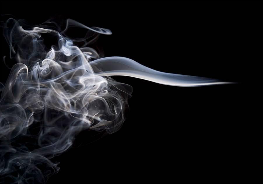 [Tutorial]Smoke Style[Nivel Medio-Alto?] Ch10_smoke