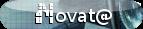 Novat@