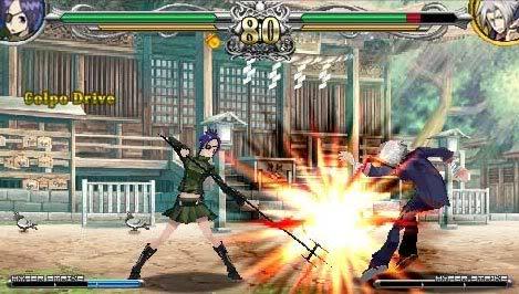 [PSP]Katekyo Hitman Reborn!!Battle Arena[JAP] Pix_080808_reborn_b04