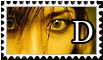 Ademas de photoshop StampD