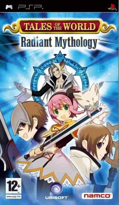 [PSP]Tales Of The World Radiant Mythology[EUR] Tales_of_the_world_radiant_mytholog