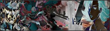 [Hilo Oficial ]Bleach serie/ peliculas/info Wtf