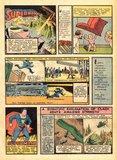 Artículos sobre historietas Th_001