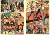 Artículos sobre historietas Th_006