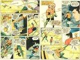 Artículos sobre historietas Th_007