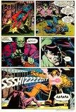 Artículos sobre historietas Th_008