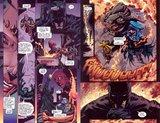 Artículos sobre historietas Th_015