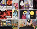 Artículos sobre historietas Th_016