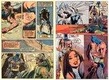 Artículos sobre historietas Th_018