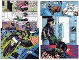 Artículos sobre historietas Th_033