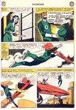 Artículos sobre historietas Th_038