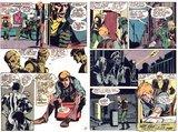 Artículos sobre historietas Th_041