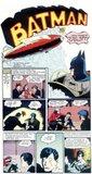 Artículos sobre historietas Th_042b