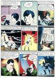 Artículos sobre historietas Th_047