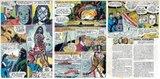 Artículos sobre historietas Th_050