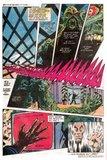 Artículos sobre historietas Th_052