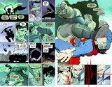 Artículos sobre historietas Th_068