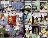 Artículos sobre historietas Th_073
