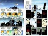 Artículos sobre historietas Th_076