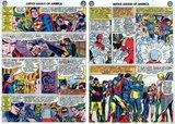 Artículos sobre historietas Th_079