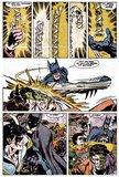 Artículos sobre historietas Th_081