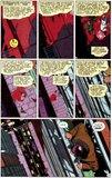 Artículos sobre historietas Th_082
