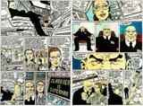 Artículos sobre historietas Th_088