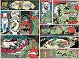 Artículos sobre historietas Th_092