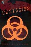 Catálogos Varios Th_Contagion