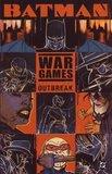Catálogos Varios Th_WarGamesAct1
