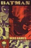 Catálogos Varios Th_WarGamesAct2