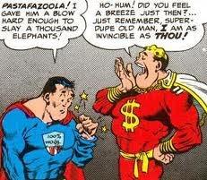 Artículos sobre historietas Captain_marbles_02