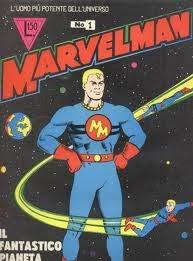 Artículos sobre historietas Marvelman_02