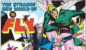 Artículos sobre historietas The_fly_02