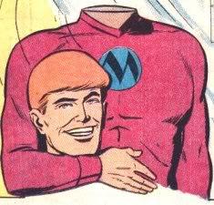 Artículos sobre historietas Captainmarvel10_02
